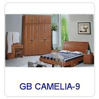 GB CAMELIA-9